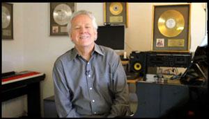 Boettner Vocal Studios - Andrew 'Andy' Boettner